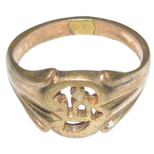 a5234-panchalogam-tamil-om-ring