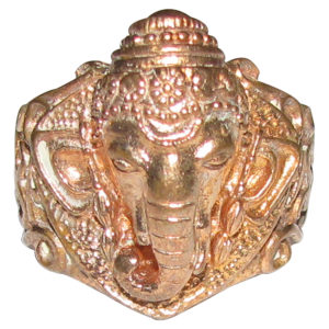 a5259-panchalogam-right-trunk-ganesh-ring